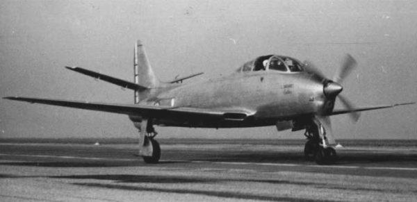 Ту-91