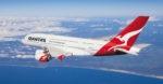 Qantas увеличит порции бортового питания, чтобы привлечь больше пассажиров