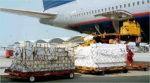 Украинский авиарынок вошел в затяжное пике