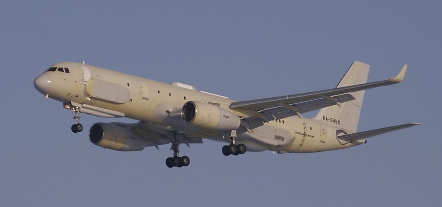 Ту-330