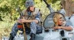 Вооружённые силы Узбекистана: первые в регионе, несмотря на коррупцию
