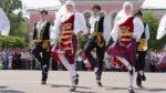 Приазовские греки: Новороссию осваивали крымчане