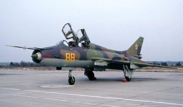 Су-17