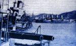 На пути к поражению: падение Порт-Артура, набег на Инкоу и сражение при Сандепу