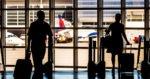 Телеканал CNN выявил брешь в системе безопасности аэропортов США