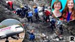 Катастрофа Germanwings: насколько безопасными являются европейские авиакомпании?