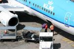 LOT ввел тарифы без багажа на внутренних рейсах