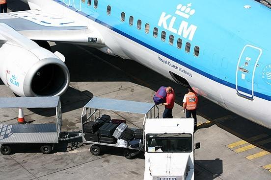 тарифы без багажа