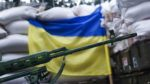 Поставки вооружения на Украину: Киев ждет, партнеры не спешат