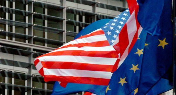 Стивен Коэн: к чему приведёт политика США