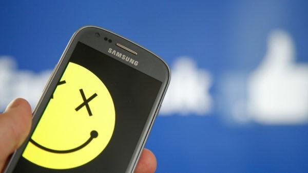 Тернистый путь к «цифровому суверенитету»