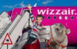 Игра в монополию: выигрывает ли МАУ от ухода Wizz Air