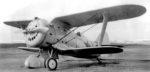 И-2 — первый советский истребитель собственной конструкции