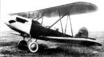П-2 — переходной самолет