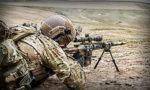 Универсальный солдат и его снаряжение. Часть 4 заключительная