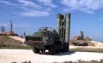 Турецкий «Коралл» против российского «Триумфа»: системы РЭБ у границ Сирии