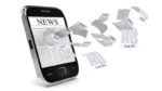 Online-News События и факты