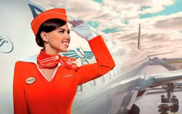 Американские авиакомпании снизили число случаев овербукинга до исторического минимума