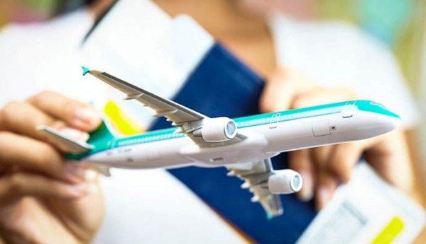 Tickets.by: поиск и покупка дешевых авиабилетов