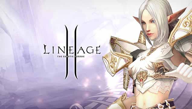 Преимущества игры на частном сервере «Lineage II»
