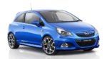 Opel электрифицирует популярную модель