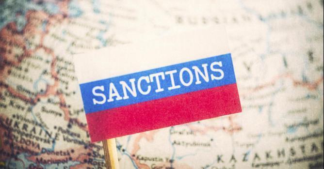 Секретариат Совета Европы разослал документ о незаконности санкций против РФ