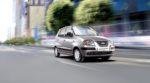 Hyundai показали свой хэтчбэк Hyundai Santro