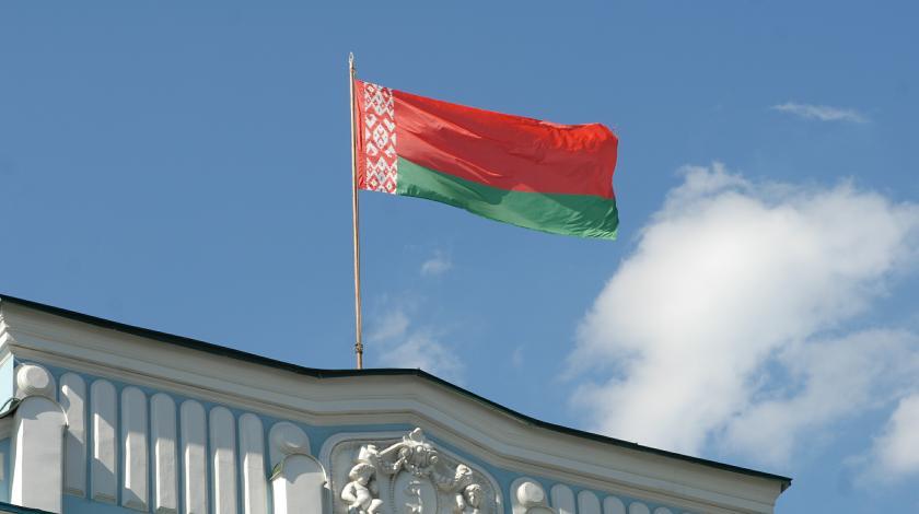 Путин поднимет свой рейтинг присоединением Белоруссии