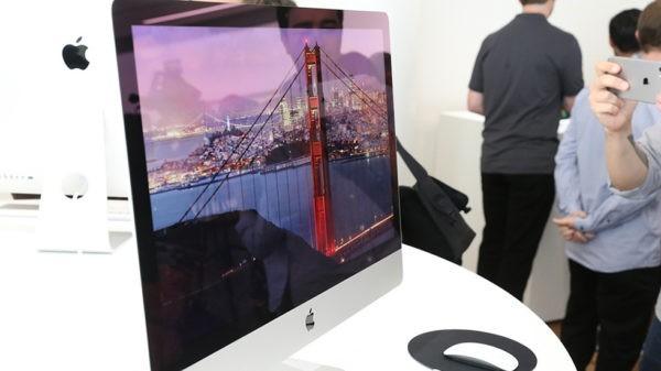 Apple представила собственную платформу видеоконтента, кредитную карту и игровой сервис