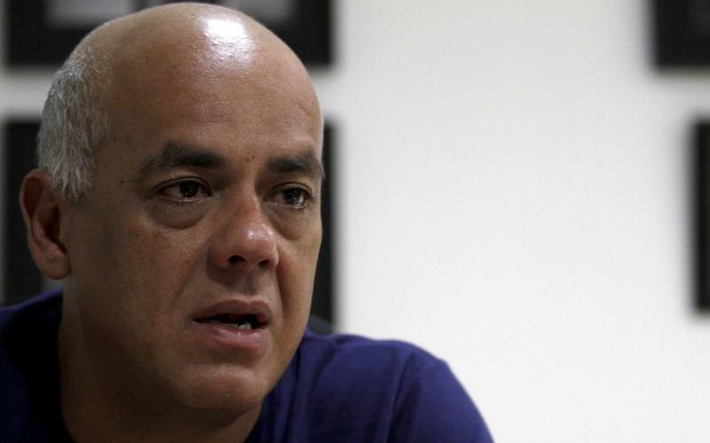 У Венесуэлы кто-то украл $30 млрд