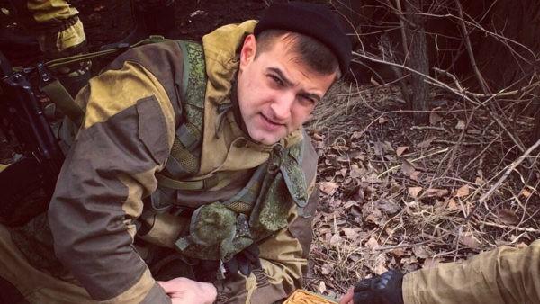 В Сирии убили российских военных